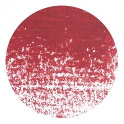 Crayon contour lèvres Rouge bio Bo-ho