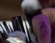 accessoires maquillage naturel