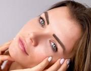 eyeliner bio