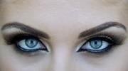 soin et maquillage des yeux bio et naturel